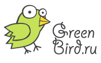 Летний Конкурс GreenBird 2020